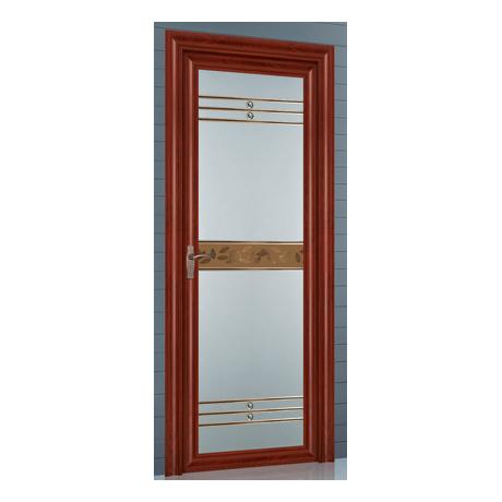 卫浴门-DZG-2900
