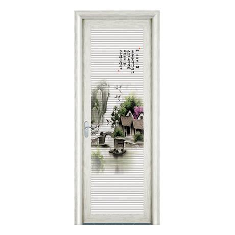 卫浴门-DZG-2609