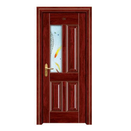 DZG-147-1(金古玻璃门)-DZG-147-1(金古玻璃门)