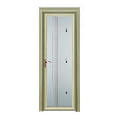卫浴门-DZG-2903