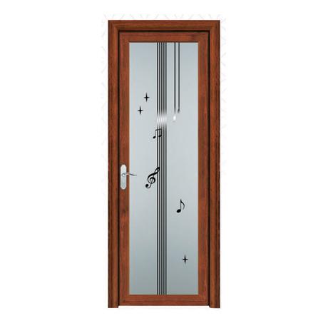 卫浴门-DZG-2618