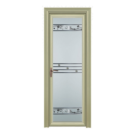 卫浴门-DZG-2905