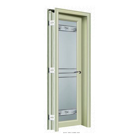 卫浴门-DZG-2701
