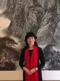 热烈祝贺大掌柜集团董事胡美丽女士参加2016年中国门窗幕墙行业年会!