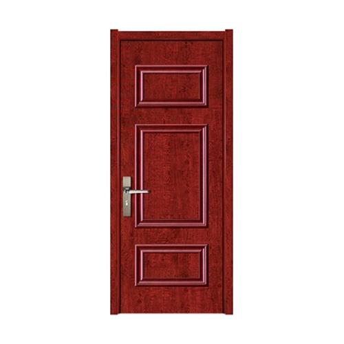 大掌柜生态门-DZG-1032
