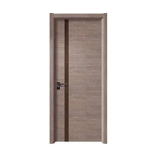 大掌柜生态门-7809