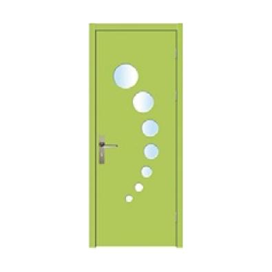 大掌柜生态门-DZG-9802