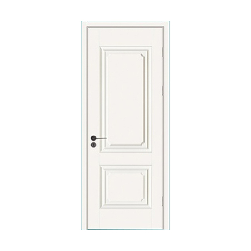 大掌柜生态门-DZG-8620