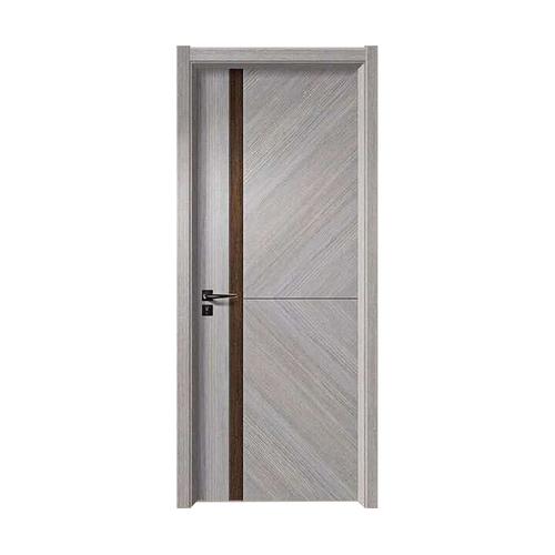 大掌柜生态门-7805
