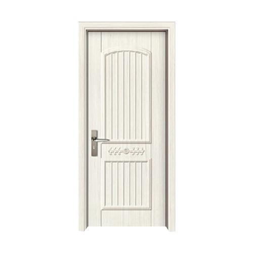 大掌柜生态门-DZG-9605欧洲冷杉