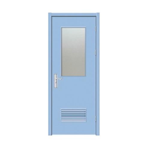 大掌柜生态门-工程门-05