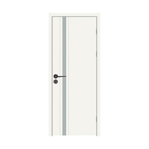 大掌柜生态门-DZG-1390