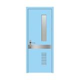 大掌柜生态门 -DZG-9801