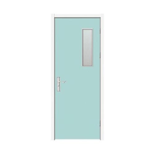 大掌柜生态门-工程门01