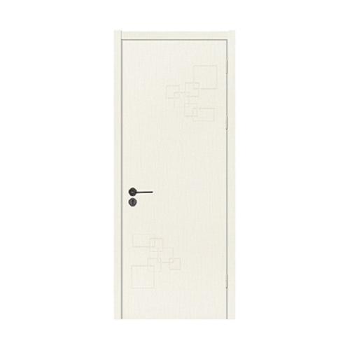 大掌柜生态门-DZG-8803