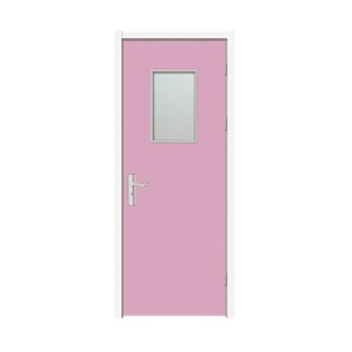 大掌柜生态门-工程门-02