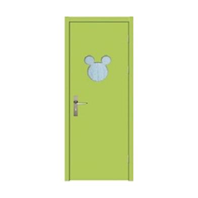 大掌柜生态门-DZG-980