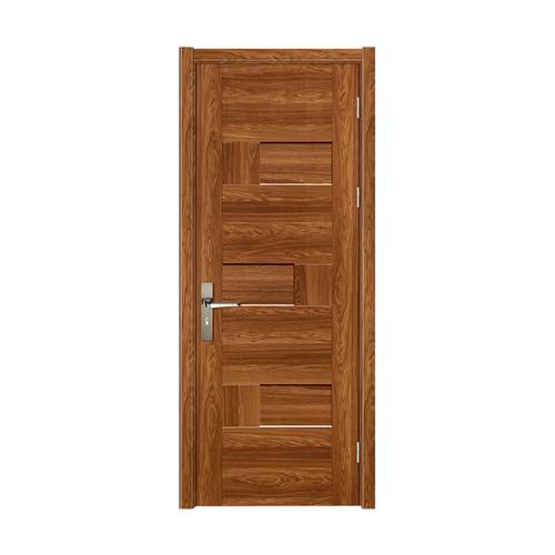 大掌柜生态门-DZG-1386