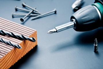 如何正确选购手电钻