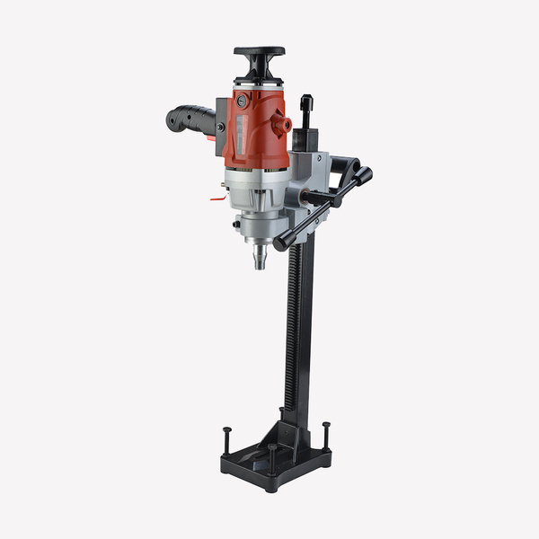 Diamond core drill 1800