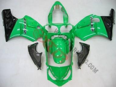 Kawasaki ZX-12R(00-01) TDR-F231