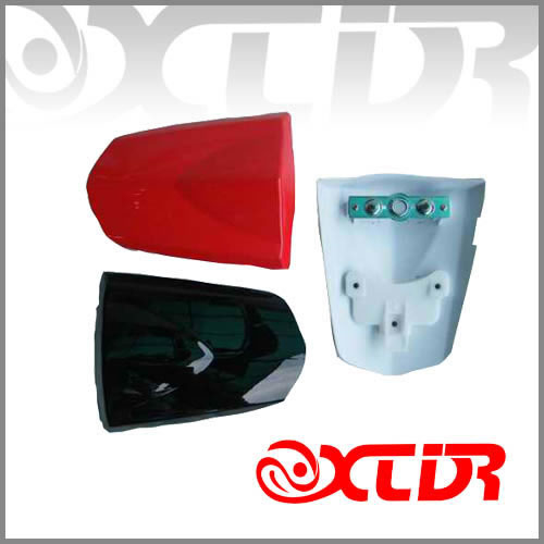 seat cowl CMD-SC001