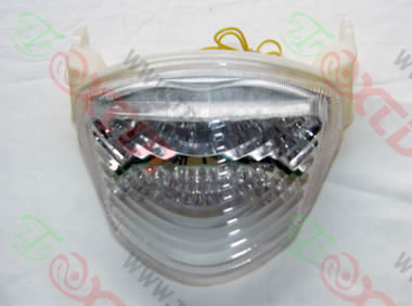 Suzuki Tail Light MT181