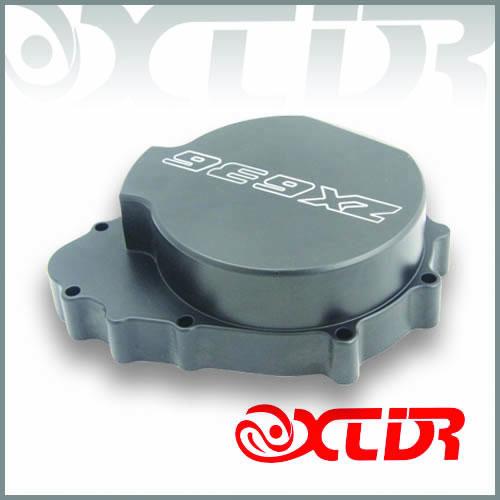 Stator Cover CMD-EC07-2