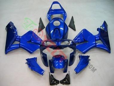 Honda CBR600(03-04) TDR-F041