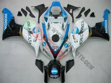 Honda CBR1000(06-07) TDR-F010
