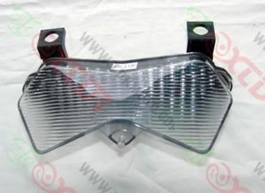 Kawasaki Tail Light MT176