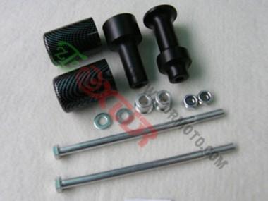 Kawasaki Frame Sliders MT219-028