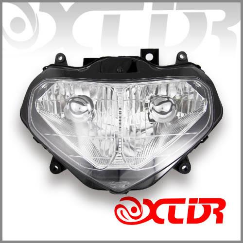 Head Light K1 1000