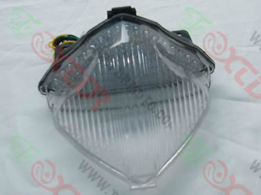 Yamaha Tail Light MT041