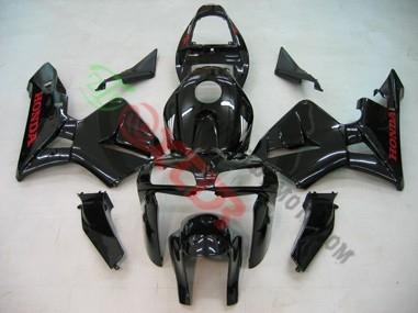 Honda CBR600(05-06) TDR-F060