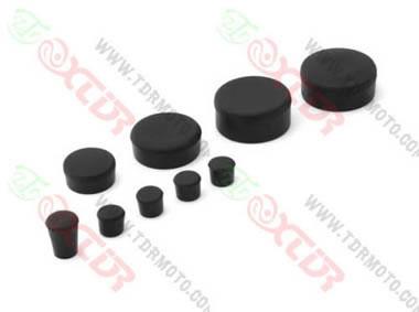 Suzuki Frame Plugs MT261-003
