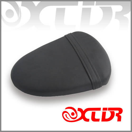 Rearseat CMD-SEAT009