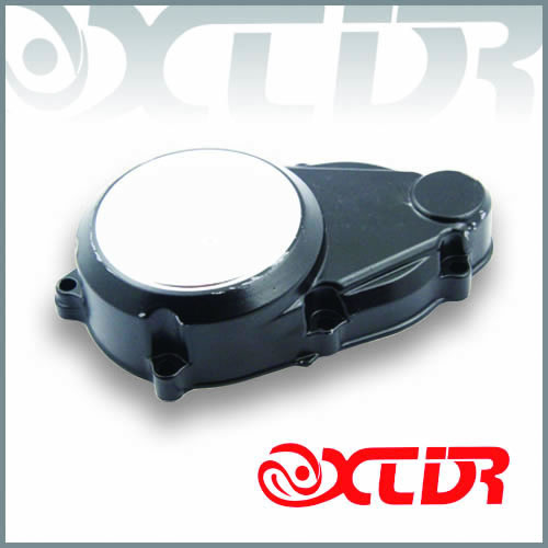 Stator Cover CMD-EC CB400