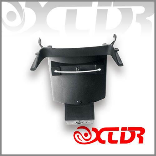 Rear Fender CMD-RF14