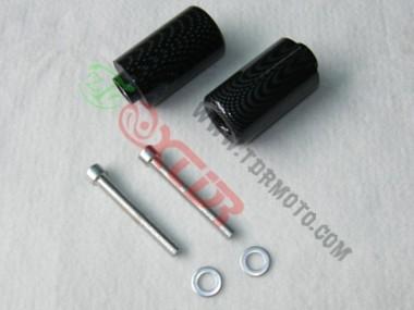 Honda Frame Sliders MT219-042