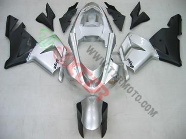 Kawasaki ZX-10R(04-05) TDR-F223