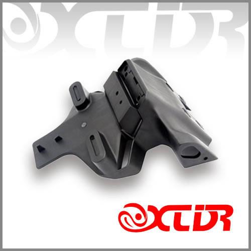 Rear Fender CMD-RF12