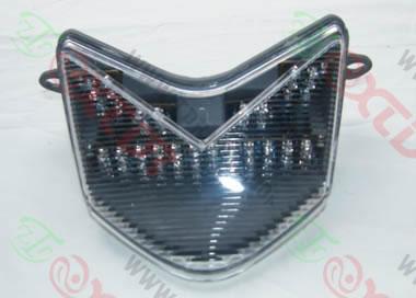 Kawasaki Tail Light MT038