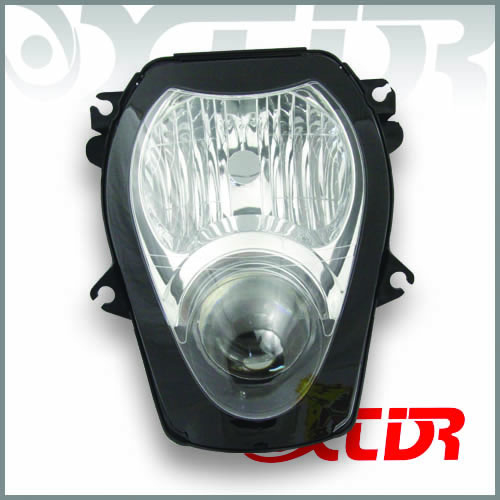 Head Light GSX-R1300 99-07