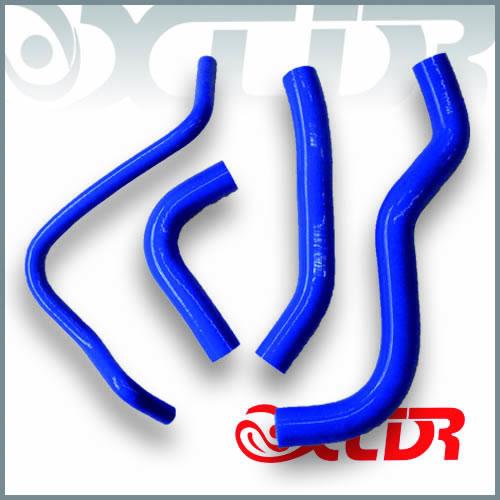 silicone hose DBS-H-010