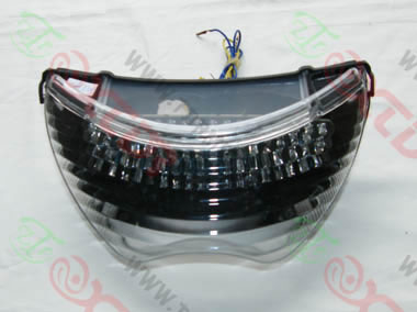 Honda Tail Light MT190