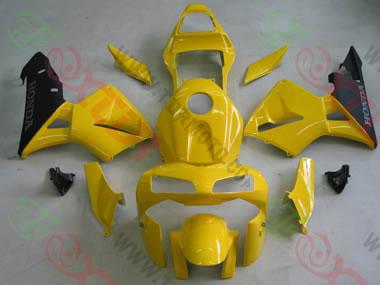 Honda CBR600(03-04) TDR-F042
