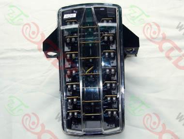 Suzuki Tail Light MT045