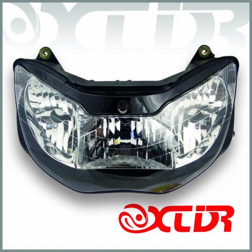 Honda Head Light CBR929