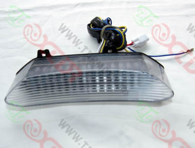 Yamaha Tail Light MT047